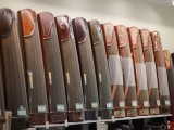 敦煌古筝价格 敦煌古筝694DQ系列一台也批发价格