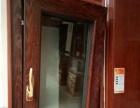 众柏冠纱窗,断桥铝,铝包木门窗,阳光房,专业建材