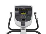 艾威正品踏步机家用左右摇摆液压脚踏机静音踏步器减肥健身器材