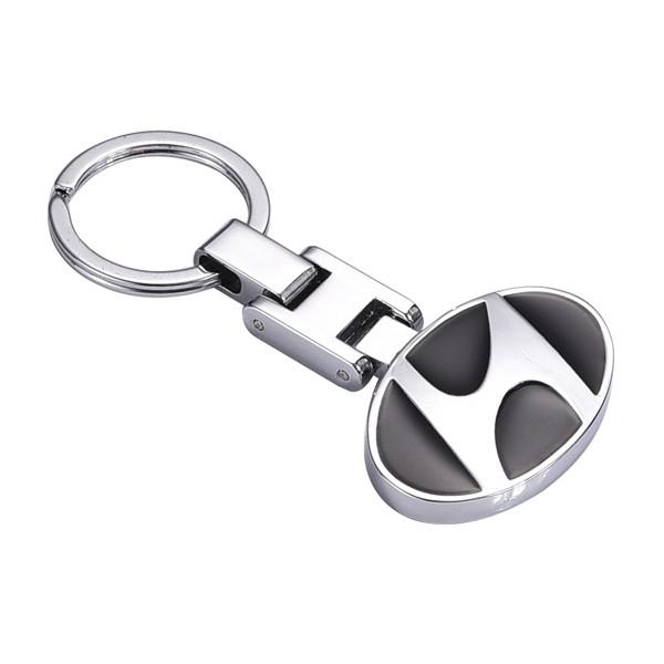 深圳大量供应(厂家直销)款式精品优美的钥匙扣