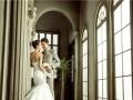 泰州俏新娘婚纱摄影 婚礼迎亲前的准备事项