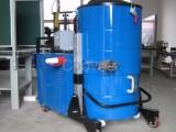 车间用工业吸尘器,厂房用工业吸尘器