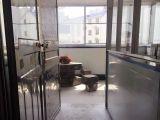 东茅岭 德胜佳园 3室 2厅 160平米 出售德胜佳园