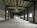 太和有独院12米高单层厂房仓库1030方出租
