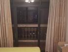闵行莲花路地铁站附近3室2厅2卫可日租拎包入住。