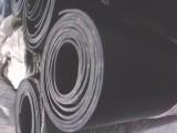 沈阳胶皮回收 废橡胶回收
