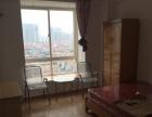 房东个人龙江富城万达,综合市场旁大房间一房一卫单身公寓出租