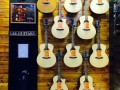 武汉学吉他尤克里里来原木音乐