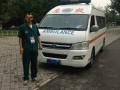 包头长途救护车出租包头救护车120救护车出租
