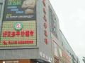 地铁口唯一农贸市场旁纯一楼年租6万5餐饮铺即买即收