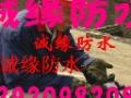 天津防水补漏,防水保温,地下室堵漏,诚缘防水公司