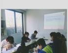 优酷学教育2017年暑假托管 奥数语文英语补习报名中