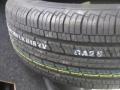 转让锦湖195/65R15夏季轮胎