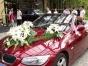 对望婚车租赁您实现丨新婚梦想