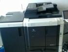 高速彩色复印机出租,正规公司提供租赁费发票