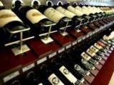 法国进口红酒进口报关报检红葡萄酒清关报关海关编码
