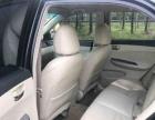 比亚迪 F3 2014款 1.5 手动 尊贵型-家用代步车价格致