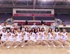 北京活动策划 演出表演庆典公司 舞蹈主持模特乐队