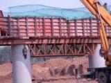六安桥梁钢模板 钢模板 其他定型钢模板
