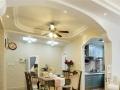家装、别墅、二手房改装、新房精致装修装豪华装修、简