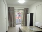 永丰家园,沙城公寓,带阳台清爽装修价格便宜