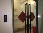 广州番禺区大石路段 ,150平方的设计公司找合租(分租)伙伴