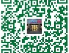 安利产品防晒霜兰州市安宁区孔家崖哪里有卖兰州安利店铺直营店