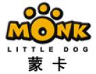 蒙卡韩式童装加盟