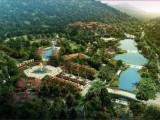广州惠州罗浮山公墓价格,罗浮山自然风景区公墓