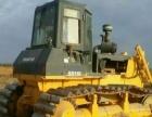 优质二手压路机/装载机/推土机/挖掘机/叉车出售