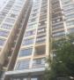 北海大道南珠车站海枫和苑 3室2厅1卫88平方33万