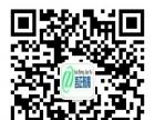 211.985西安交通大学成人高考报名中