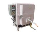 气电还原烧窑炉 陶艺设备 陶瓷设备---荆楚源
