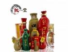 口子窖20年大酒代理商,口子窖二十年大酒的市场价