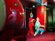 成都开业庆典演出公司,川剧变脸,杂技,皮影小丑魔术表演等