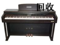 北京二手钢琴回收立式,三角,品牌钢琴 服务特色