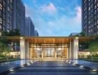 京雄世贸港发展优势和未来前景怎么样?