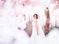 安徽婚纱摄影那家强 安徽合肥龙婚纱摄影 合肥婚纱摄影工作室