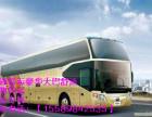 黄岛到乐清的客车