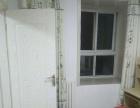 桐柏路凯旋门短租公寓一天起租家具齐全温馨舒适干净整洁