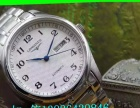卡地亚欧米茄镂空机械腕表