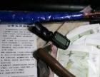 出售1.25米初学级兰考古筝。