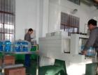 河南洛阳汽车用玻璃水新配方加盟防冻液设备玻璃水设备
