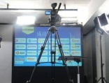 转让-高清网络远程教育电子白板录课设备(白菜价)