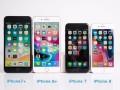 南宁在哪办苹果手机分期付,首付1000能分几个手机?