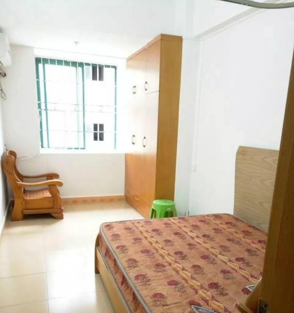 锦江花园3房2厅2卫