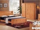 杭州拱墅区专业师傅上门拆装家具 安装家具 承接家具售后安装