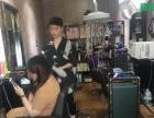 (个人)李家沱盈利理发店转让,可空转!!!