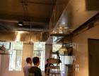 大型厨房抽风机高级厨房油烟净化设备大型抽风系统