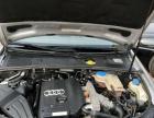 奥迪 A4 2007款 1.8T 自动 舒适型-全车一个螺丝没动